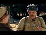Диверсант 2. Конец войны (2007). 1 серия из 10 - Видео Dailymotion