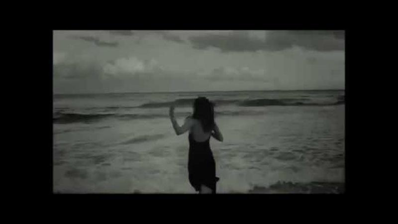 Jessica Simpson When You Told Me You Loved Me » Freewka.com - Смотреть онлайн в хорощем качестве