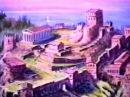 История Понтийских греков . Часть 2