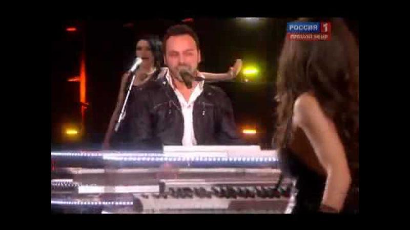 Евровидение 2010 Румыния - финал.........Eurovision 2010 Romania-Final
