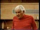 Leonard Bernstein West Side Story, studio-takes. (4)