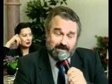 Лев Барашков Милая моя