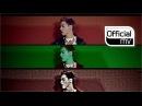 [MV] AA(DOUBLE A)(더블에이) _ Midnight Taxi(새벽택시)