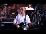 Воскресение &amp SM - Научи меня жить (live XXX let 2009)