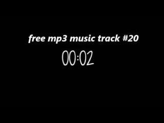 Крутая музыка для тренировок мп3 музыка новинки музыки 2016 free mp3 #20 крутая музыка в машину
