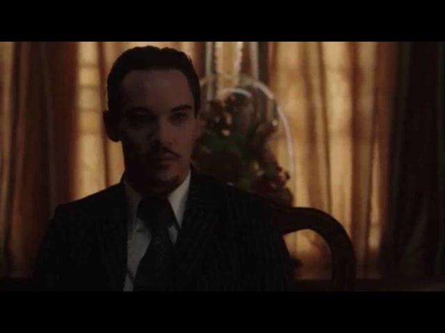 Awake and Alive | Alexander Grayson | Dracula