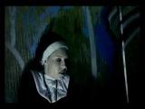 Alien Vampires - lies (Unofficial video)