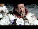 Rammstein - Amerika (Vidéo - instrumental )- HD