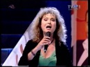 Angela Similea Cred in minuni 2005