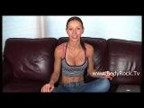 Фитнес дома, похудения, рецепты для похудения, упражнения для похудения, идеальное тело