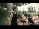 TALCO Danza dell'Autunno Rosa Official video