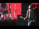 Nirvana - Negative Creep Live at the Paramount 1991 HD