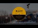 Платиновая коллекция от DC snowboarding