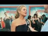 Christina Applegate Plays Meryl Streep in Hilarious Lifetime Biopic Spoof—Watch Now!