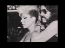 Goodnight Wendy  (The Death of Wendy O. Williams)