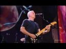 Pink Floyd Money Waters Gilmour Mason Wright