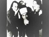 Urban Dance Squad - Good Grief