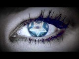 Swedish House Mafia - One (Your Name) feat Pharrell - Official Music Video