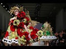Viktor Rolf | Haute Couture Spring Summer 2015 Full Show | Exclusive