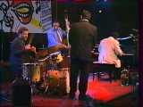 Ray Brown Trio - Things Ain't What They Used To Be (56)