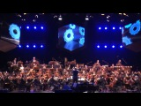 Music Discovery Project 2014 (Teil 1)
