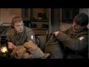 Военная разведка. Северный фронт 6 серия