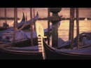 Yann Tiersen La Plage