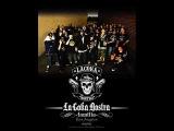 LA Coka Nostra - Get You By