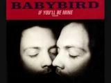 Babybird - Memorise