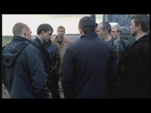 БУМЕР - Крыша (лучшие моменты фильма) » Freewka.com - Смотреть онлайн в хорощем качестве