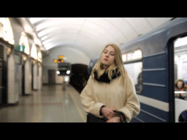 Короткометражный фильм удачное знакомство