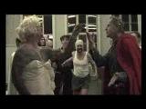 In Extremo - Frei zu sein (Official Video)