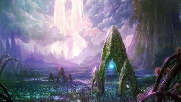 Эаларата - Страница 5 4DeVF5AXEME