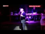 Анатолий Чубайс на корпоративе «Роснано»: У нас очень много денег!