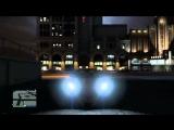 GTA 5 (ONLINE) - СХОДКА (25.01.14)