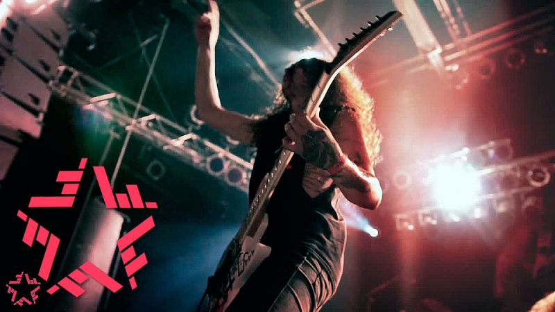 LOST SOCIETY - Hangover Activator (OFFICIAL MUSIC VIDEO)