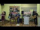 Концерт к Дню Битлз 23.01.16, МДЦ Мулино