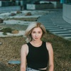 ELENA PETRUHINA PHOTOGRAPHY