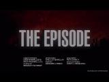 Промо + Ссылка на 3 сезон 9 серия - Черный список / The Blacklist