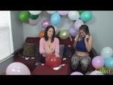 busted.balloons.and.dreams.xxx.1080p.wmv-dafuuq.wmv