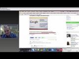 Занятие № 3 Реклама Настраиваем Рекламу в Директ и Addwords + Бонусы ФБ и ВК