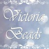 Victoria Beads Jewelry