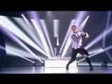 Танцы на ТНТ 2 сезон 19 серия (HD) 19.12.2015