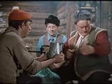 Самогонщики и пес Барбос и необычный кросс (1961)