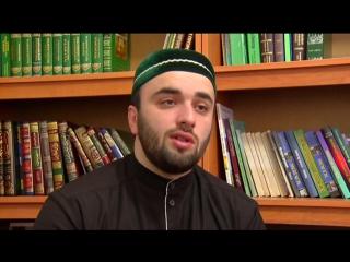 Koran_i_Hadisi_o_polze_soli