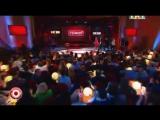 Камеди Клаб / Comedy Club 11 сезон 32 выпуск / 04.12.2015