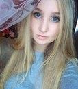 Lera Sutyrina фото #39