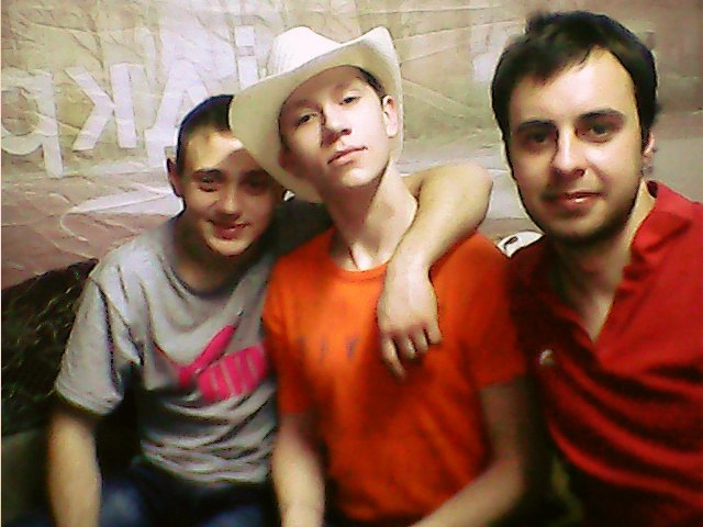 Валентин Облещенко | Донецк