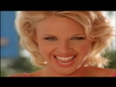 12 - 2002 - lani-todd-playmate-of-the-mont h-vid-01