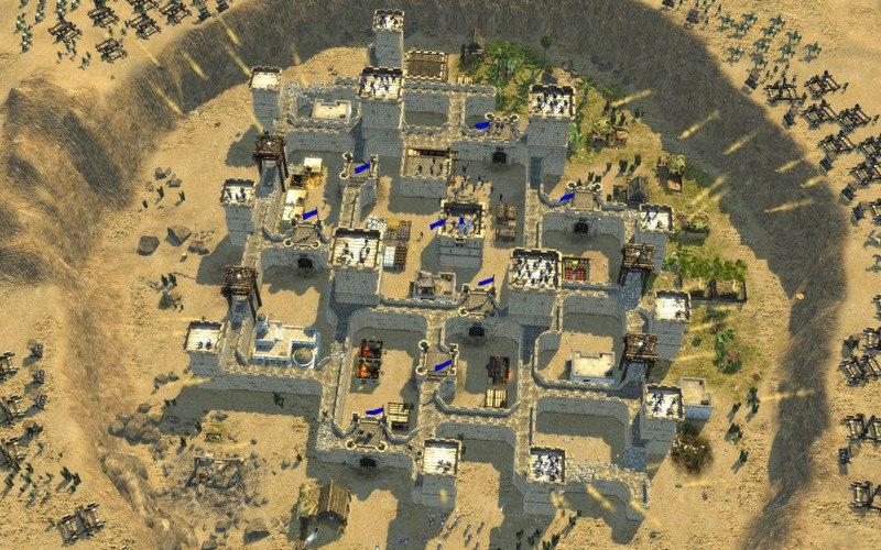 dungeon siege 2 русификатор steam